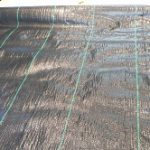 Agriweave Woven Sheeting